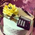 Корпоративні торти