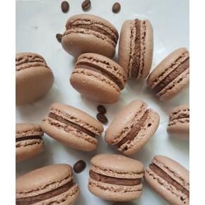 Шоколад праліне