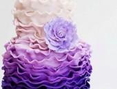 Ще раз про замовлення весільного торта