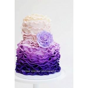 Ще раз про замовлення весільного торта>