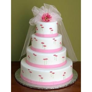 Поради щодо весільного торту...>